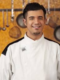 Hell S Kitchen Season 8 - hell s kitchen publicity photos image 152 tv com