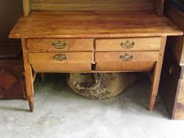 baker u0027s table for sale antiques com classifieds