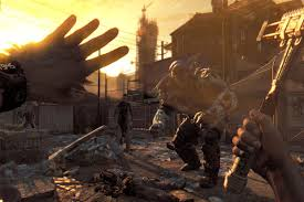dying light playstation 4 dying light dev drops ps3 and xbox 360 versions of the game goes
