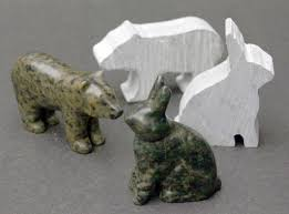 carving soapstone soapstone carving crafts soapstone carving