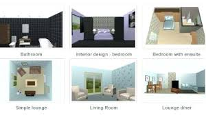 3d home interior design online 3d home design game with well d interior online 3 interesting ideas