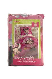 minnie mouse bedroom set disney minnie mouse bowtique twin comforter set toys r us
