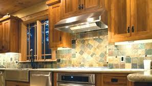 kichler under cabinet lighting under cabinet lighting catalog kichler under cabinet lighting kit