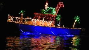 christmas light show san diego 2017 parade of lights boat parade in san diego bay 12 10 17 youtube