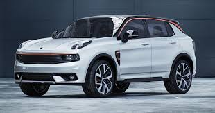 volvo xc40 launch confirmed for 2017 ev coming in 2019 photos