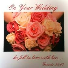 wedding greeting card verses wedding cards for jehovah s witnesses