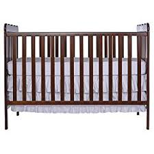best folding crib with wheels buying guides in 2017