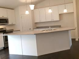 villas at suson hills homesite 29b new inventory home in st