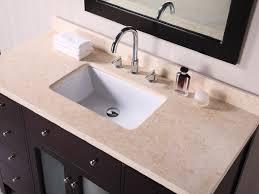 Narrow Rectangular Bathroom Sink Bathroom Small Rectangular Undermount Bathroom Sink 32