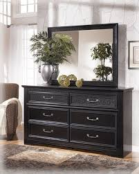 108 best dressers and mirrors images on pinterest bedroom