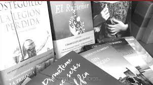 mis libros historias de la historia los nuevos habitantes de mi biblioteca mayo 2016