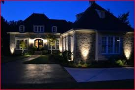 front of house lighting ideas outdoor lighting ideas for front of house outdoor lighting rental a