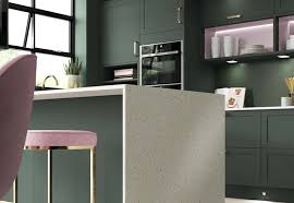kitchen corner cupboard hinges wickes wickes looks at 2021 kitchen trends