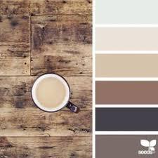 petaled tones design seeds color palettes and colors