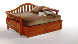 Day Bed Covers Bed Daybed Bedding Stunning Fitted Daybed Covers With Bolsters