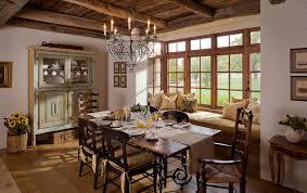home style interior design cabin decorating cabin interior design ideas