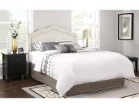 Gucci Bed Comforter Gucci Bed Sheets Replica Versace Set Armani Beds Bedding Bedroom