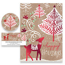 cards greeting card packs current catalog