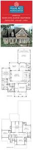 66 best new plans and tips images on pinterest house floor plans