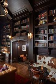 Classic Home Interior Federal Style Interior Design An Interior Designer Is Not A