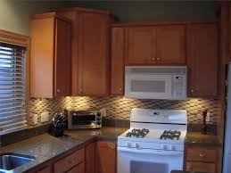 granite countertop storage on top of cabinets backsplash cost