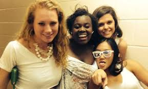 don u0027t believe the stereotypes about sorority girls and race