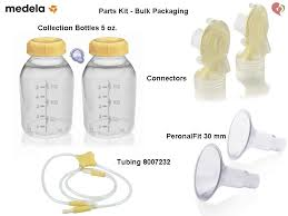 medela swing breast medela harmony swing breast replacement