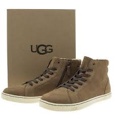 ugg boot sale factory direct cheap ugg australia shop