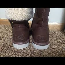ugg s malindi boots black 45 ugg shoes sold ugg nwb malindi boots from willow s