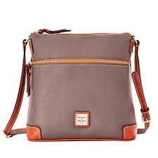 lexus gs preferred accessory package z2 dooney u0026 bourke pebble grain north south janine crossbody boscov u0027s
