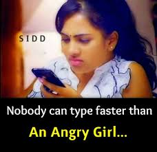 film quotes in tamil tamil cinema love and love failure quotes gethu cinema