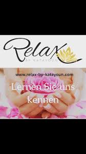 si e relax relax by katayoun home