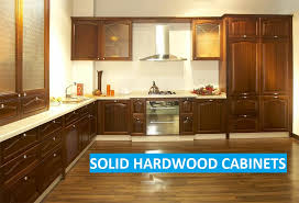 custom made kitchen cabinets scarborough which is the best material to for custom kitchen