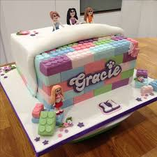 111 best my cakes images on pinterest birthday cakes cake ideas