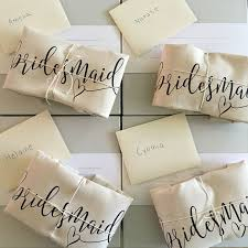 bridesmaid favors 36 best bridesmaids gifts teak twine images on