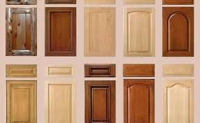 kitchen cabinets doors styles beautiful kitchens great prestige wood and stone cabinetry door