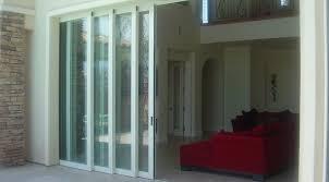 4 Panel Sliding Patio Doors 4 Panel Sliding Door