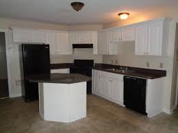 Kitchen Cabinets Memphis Tn Kitchen Cabinets Memphis Tn Kitchen Cabinet Ideas