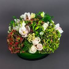 ta 105 flower delivery singapore