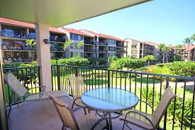 Papakea Resort Map Kbm Hawaii Papakea Pkh 205 Luxury Vacation Rental At