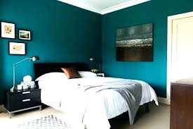 color a room aqua color bedroom aqua blue color for bedroom aqua blue room