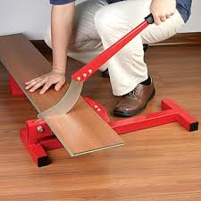 tools needed for installing laminate wood flooring gurus floor