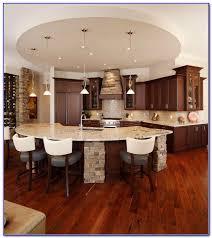 Modern Kitchen Cabinets Orlando Fl Cabinet  Home Furniture - Kitchen cabinets orlando fl