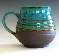rustic coffee mugs stunning coffee mug loversiq