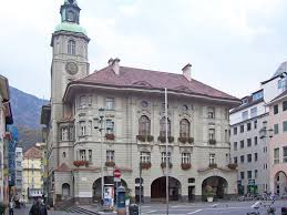 bolzano u2013 travel guide at wikivoyage