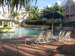 Atlantis Comfort Suites Hotel Comfort Suites Paradise Island Nassau