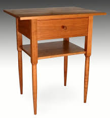 shaker end table plans luxury shaker end table plans f92 on perfect home interior design