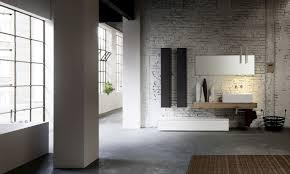 negozi bagni arte bagno皸 arredo bagno ristrutturazioni como monza brianza