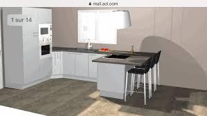 colonne de cuisine but plan de travail cuisine but free beton cire plan de travail cuisine
