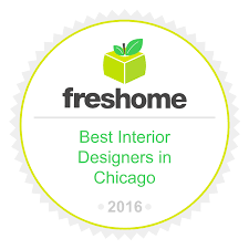 Top Home Interior Designers by The 20 Best Interior Designers In Chicago Freshome Com